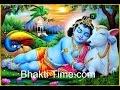 Bhaj Hoon Re Man Shri Nand Nandan Abhay Charan