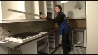 getlinkyoutube.com-keittiöremontti-keittiö-keittiökalusteita-asennus-opas.mp4