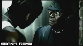 getlinkyoutube.com-Eminem, 50 Cent & 2Pac - Stranger To Me (Seanh Remix)