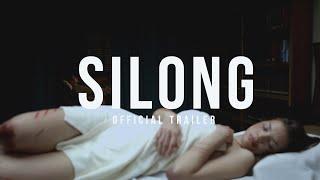 getlinkyoutube.com-SILONG (2015) - Official Trailer - Piolo Pascual Rhian Ramos Drama