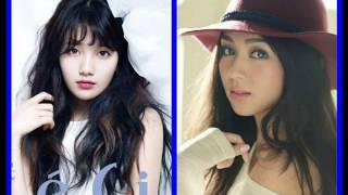 getlinkyoutube.com-KOREAN VS PHILIPPINES 2013 'most prettiest y0ungstar'