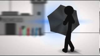 getlinkyoutube.com-NEMESIS v Umbrella