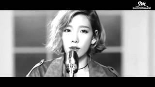 getlinkyoutube.com-TAEYEON 태연 Rain Music Video 1hr