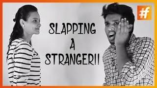 getlinkyoutube.com-Funny Indian Slaps!!