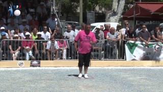 getlinkyoutube.com-Demi finale International de Draguignan