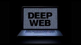 تنكلوجيا 219 | ما هو الانترنت المظلم؟ | الشروق