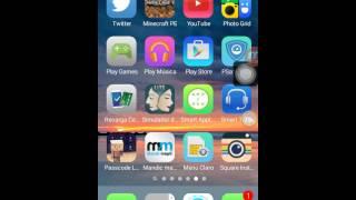 getlinkyoutube.com-Como troca os emoji do seu Android  (sem root)