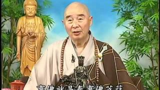 getlinkyoutube.com-《無量壽經》(31/188) 淨 空 法 師 主 講