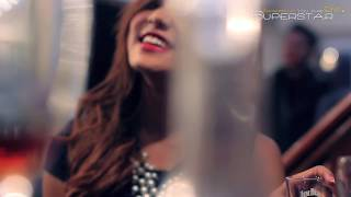 getlinkyoutube.com-GXSOUL - SATAYERA [OFFICIAL MUSIC VIDEO]