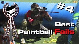 getlinkyoutube.com-Paintball Fail Compilation CPS Style 2014