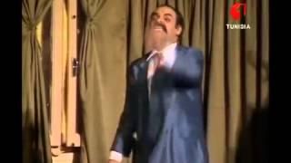 getlinkyoutube.com-مسرحية جواب مسوقر عن مسرحية المفتش العام لقوقول