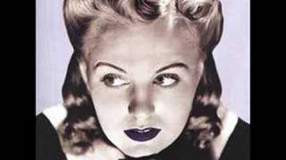Fever - Peggy Lee view on youtube.com tube online.