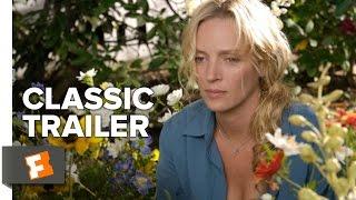 getlinkyoutube.com-The Life Before Her Eyes (2007) Official Trailer #1 - Evan Rachel Wood Movie HD