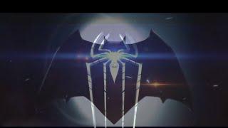 getlinkyoutube.com-Spiderman/Batman Trailer (FAN MADE)