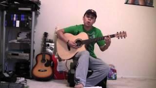 getlinkyoutube.com-toi van co don guitar (cover)