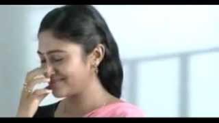 getlinkyoutube.com-Madurai Serial Love propose