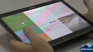 getlinkyoutube.com-Видеообзор Samsung Galaxy Note Pro 12.2 - все о планшетах Pro линейки