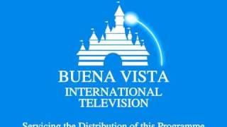getlinkyoutube.com-SIP / Jetix / Buena Vista International TV Logos