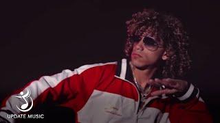 Besame - Jon Z | Video Oficial