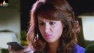 getlinkyoutube.com-Non Stop Comedy Scenes | Vol 16 | Telugu Latest Comedy Scenes Back to Back | Sri Balaji Video
