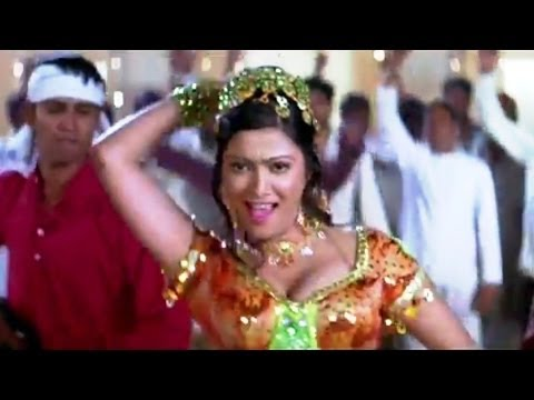 Raifal Chhutela Dhaay [ Bhojpuri Hot Item Dance Video Song ] Munna Bajrangi