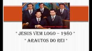getlinkyoutube.com-1 / 10 - ALELUIA DO MESSIAS
