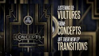 getlinkyoutube.com-Concepts - Transitions (Full EP Stream)