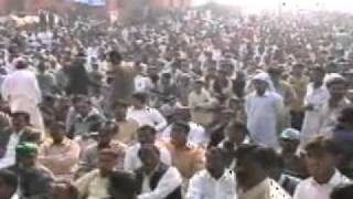 getlinkyoutube.com-Liaquat Ali Jatoi Jalsa Seeta Part2