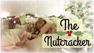 getlinkyoutube.com-The Nutcracker (Night Routine)