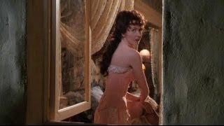 getlinkyoutube.com-Dracula: Dead And Loving It: Lucy.