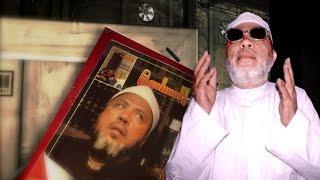 getlinkyoutube.com-الشيخ كشك  وقصة عجيبة عن فضل الصلاة على النبي