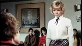 getlinkyoutube.com-Au Pair Girls (1972) trailer