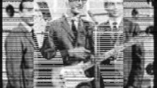 getlinkyoutube.com-Buddy Holly - Heartbeat