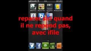 getlinkyoutube.com-reparer siri sur iphone 4 6.1 quand il ne repond pas (reesayer plus tard, etc etc etc)