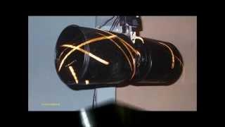 getlinkyoutube.com-jogo de luz caseiro 2 com DJ marckos