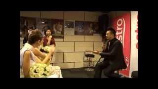 getlinkyoutube.com-[Astro国际华裔小姐竞选2015] - Jack Lim 林德荣後台访问