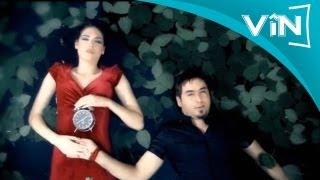 getlinkyoutube.com-ملوك الاحساس- مشتاق - (أغاني عراقية)