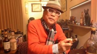 getlinkyoutube.com-ドン小西さん シガーダイレクトクラブ2014年メッセージ