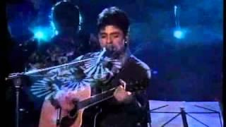 Tose Proeski - Unplugged - Sonce vo Tvoite Kosi