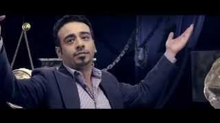 getlinkyoutube.com-نصرت البدر على الموت اخذنه -2013 Nasrt Al-Bader
