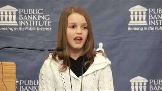 getlinkyoutube.com-12-Year Old Child Reveals One of the Best Kept Secrets in the World