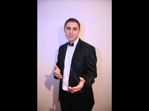 Videoclip Adrian Minune si Razvan de la Pitesti Cand ai bani – 2013