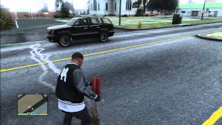 getlinkyoutube.com-GTA5 FUEL AND FIRE