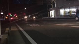 getlinkyoutube.com-松阪市暴走族 龍壱