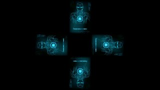 getlinkyoutube.com-Ironman Jarvis Interface Hologram