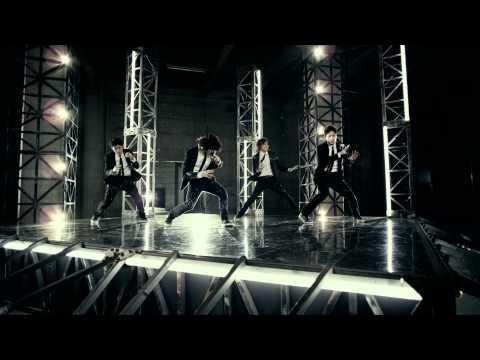 D☆DATE「Love Heaven」