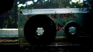 getlinkyoutube.com-Nimeni Altu'-Suflet de copil [Mixtape] (2010)
