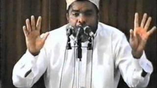 getlinkyoutube.com-Sheikh Naasor BACHU - MAMBO YASIYO BATILISHA SAUM