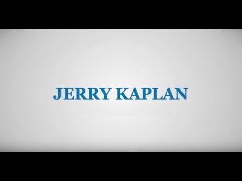 Jerry Kaplan