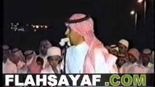 getlinkyoutube.com-صياف وتركي الفين: و الله أني مخلط اسكود مع صاروخ سام